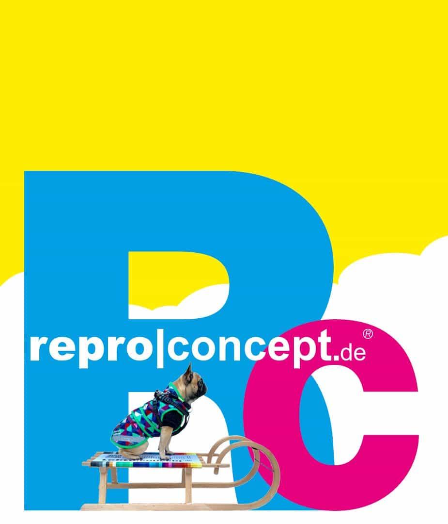 repro|concept.de - Willkommen Image