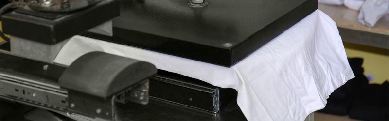 repro|concept.de - Textildruck